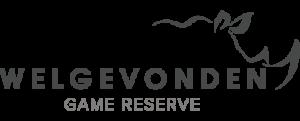 Welgevonden Game Reserve